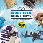 Best Buy's Holiday Toy Catalog Is Here!!!