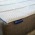 Sleep So Sweet: Introducing the NECTAR Mattress