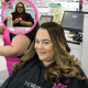 My Makeover: Ulta Beauty at St. Cloud Commons