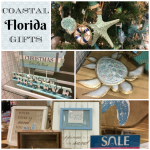 Complete Your Holiday Shopping List in One Stop at Bealls Florida