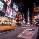 Top Sightseeing Venues in New York