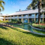 Wyndham Orlando Resort Weekend Escape