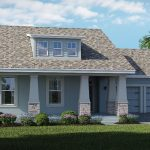Welcome Home to Lennar Orlando Connected Homes