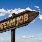 Why Can't You Have That Dream Job?