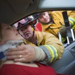 The Many Ways In Which Injuries From An Accident Can Impact Your Life