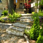 Give Your Home's Exterior a Makeover with These Curb Appeal Tips