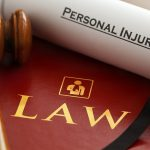Can I Get Paid From My Personal Injury Claim?