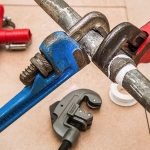 When is a Plumbing Problem an Emergency?