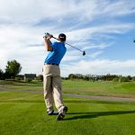 Visit VIP Golf Austin for a Great Golfing Experience