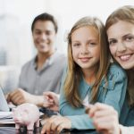 Tips For Making Huge Family Financial Decisions
