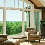 4 Reasons Why Upgrading Your Windows Can Add Value To Your Home