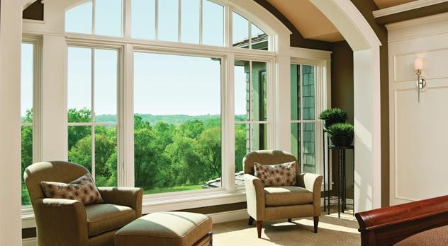 4 Reasons Why Upgrading Your Windows Can Add Value To Home