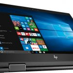 Back-to-School The HP Envy x360 at Best Buy Offers More