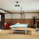 4 Great Reasons to Consider a Complete Basement Renovation