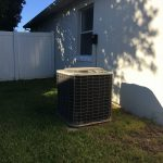 HVAC System Answers by Sears Home Service