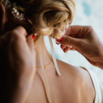 4 Secrets to Glowing like a Bride-To-Be